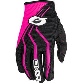 O'Neal Element Gloves Damen pink